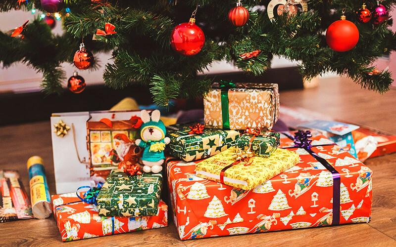 Operation Christmas Child 2019 Dates.Operation Christmas Child Begins Bethel Church Of Houston